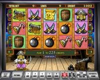 Игровые автоматы играть бесплатно и без регистрации в онлайне