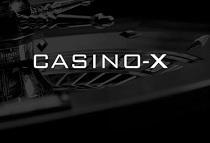 Бонус от Casino X за пополнение депозита