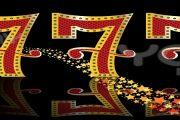 Как легендарные игровые автоматы 777 (три семерки) стали настолько популярными