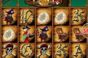 На абордаж! Wager Gaming Technology представляет пиратский игровой автомат
